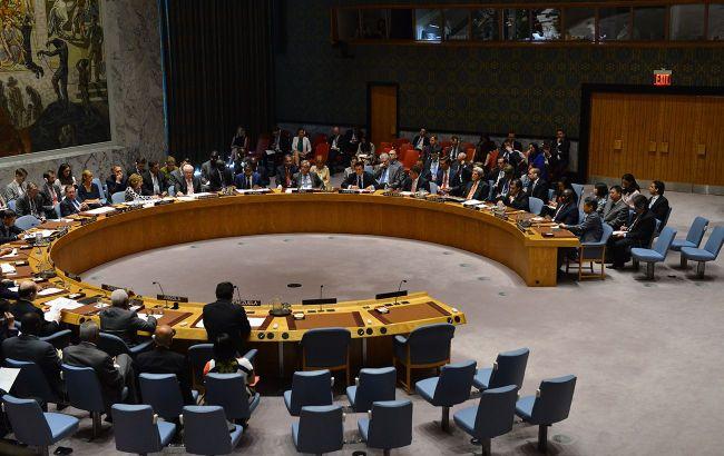 Україна не братиме участі у російській конференції ООН щодо Криму, - МЗС