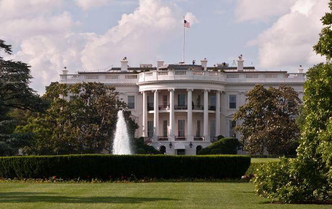 В США готовятся к возможным беспорядкам после выборов, Белый дом обнесут забором