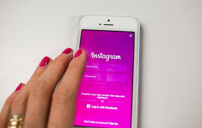 Суд зобов'язав 20-річну українку видалити з Instagram образливий пост про чоловіка