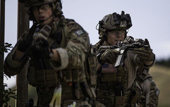 У Міноборони США запросили майже 23 млрд доларів на військову розвідку