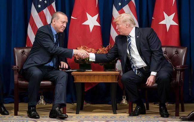 Турецкий удар: что происходит в Сирии и чем это грозит Украине