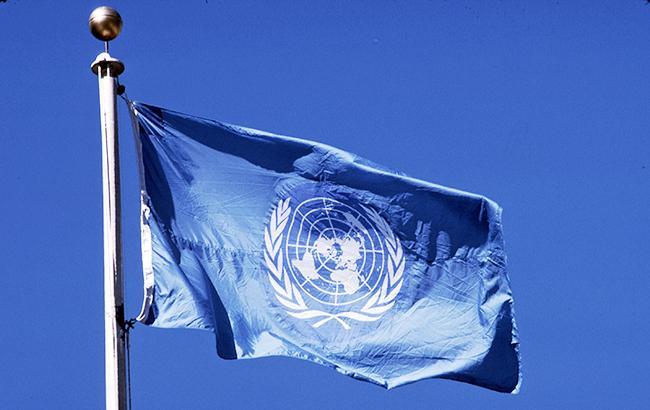 З початку конфлікту на Донбасі загинули понад 10,3 тисяч осіб, - ООН