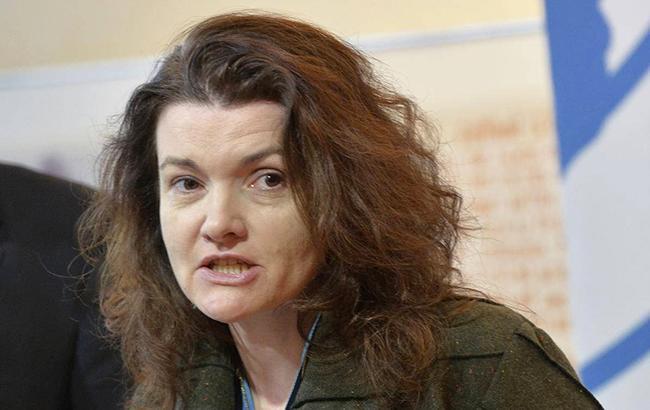 В ООН закликали розслідувати факти порушення прав людини в Іловайську