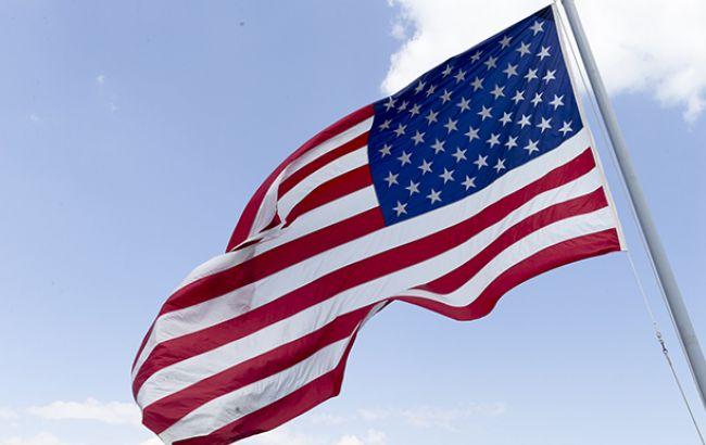 США зацікавлені в підвищенні обороноздатності України, - радник Трампа