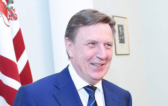 Латвія буде суворо карати за проросійські радикальні дії, - прем'єр