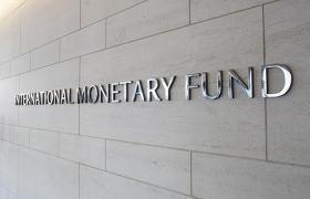 В Фонде ключевой реформой, которую ждут от Украины, считают создание и запуск Антикоррупционного суда (Фото: flickr.com/worldbank)