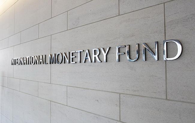 Місія МВФ відвідає Україну у вересні