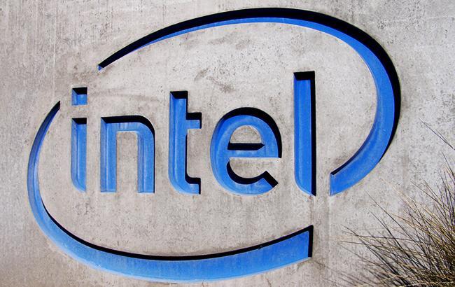 Фото: Intel закрила офіс в Україні (flickr.comChris Potte)