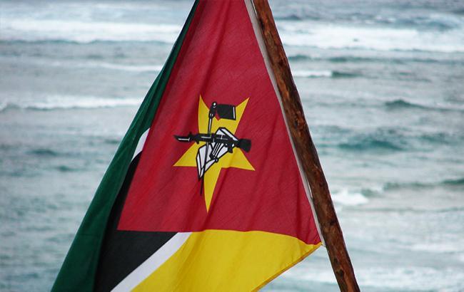 США підозрюють російський держбанк в махінаціях з борговими зобов'язаннями Мозамбіку, - WSJ