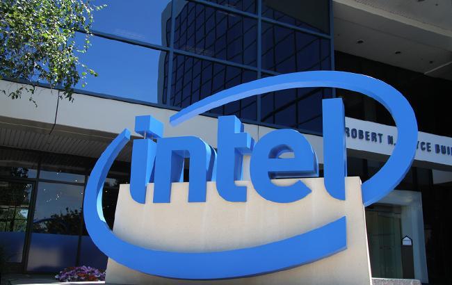 Компанія Intel випускає новий процесор з підтримкою штучного інтелекту