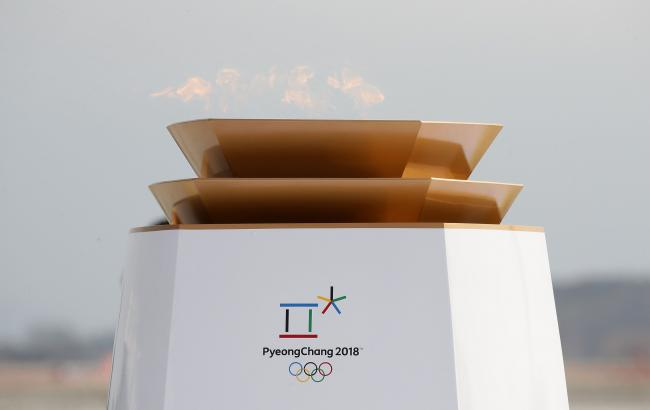Фото: Олимпиада-2018 (flickr.com/photos/pyeongchang2018_kr)