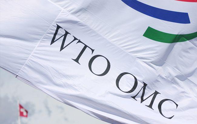 СОТ склала рейтинг найбільших експортерів і імпортерів