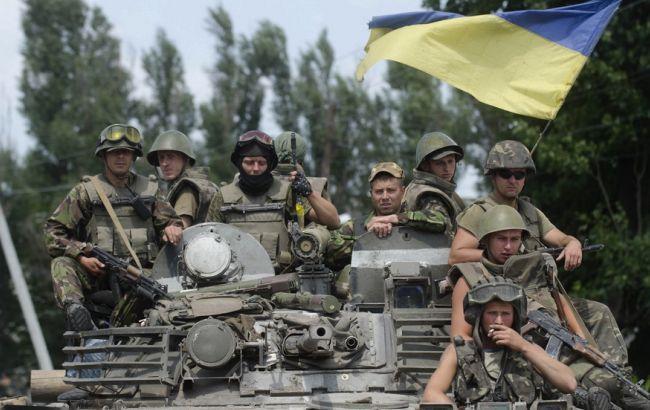 Режим припинення вогню на Донбасі дотримуються обидві сторони, - контактна група