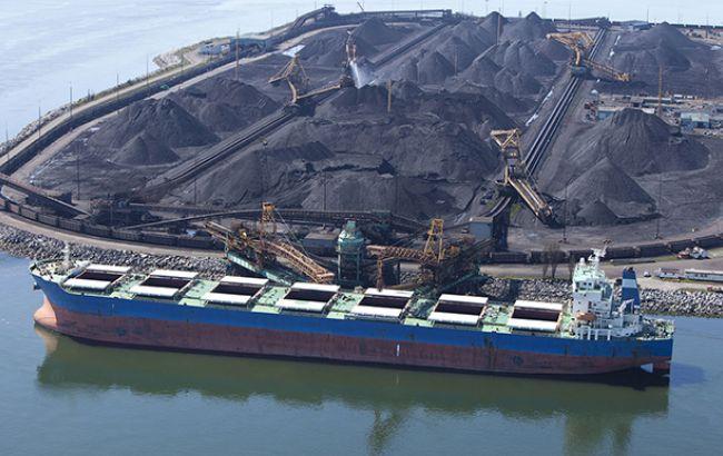 Фото: танкер з паливом (foe.org)
