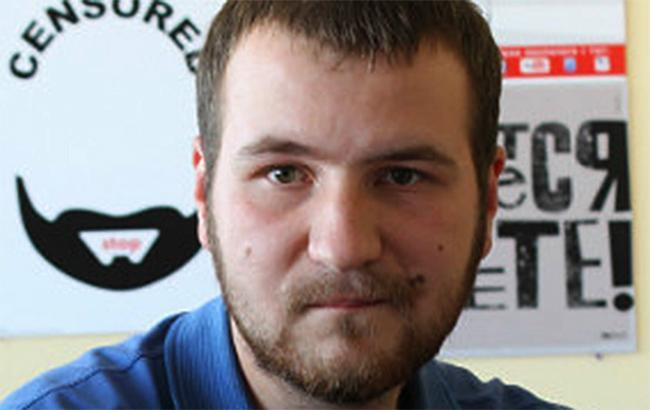 """""""Верят в Россию"""": освобожденный из плена украинец рассказал о настроениях жителей Донбасса"""