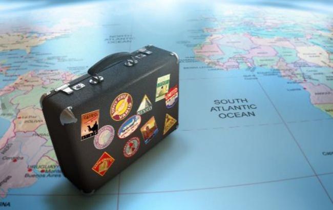 Фото: Работа за границей (csrjournal.com)
