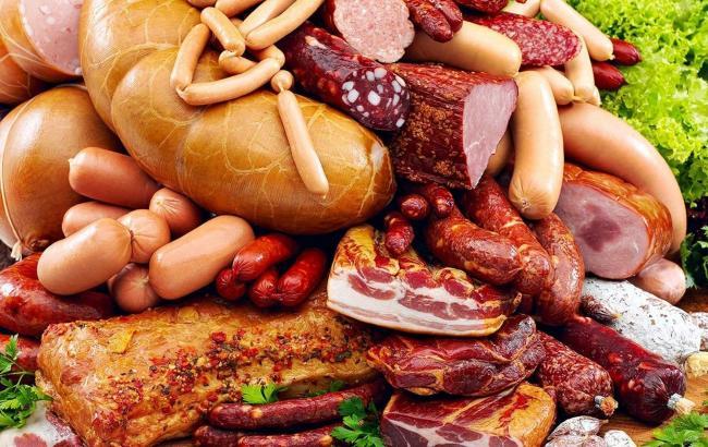 Сенсационный доклад: специалисты ВОЗ приравняли мясные продукты к сигаретам и мышьяку