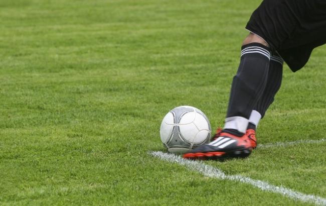 Одноклубник Зозулі: в Іспанії футболіст випав з вікна готелю