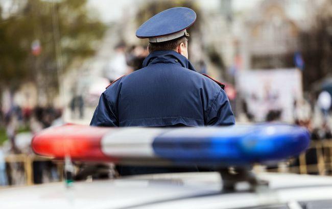 Окупанти в Криму вчора затримали 120 кримських татар. В Україні порушили справу