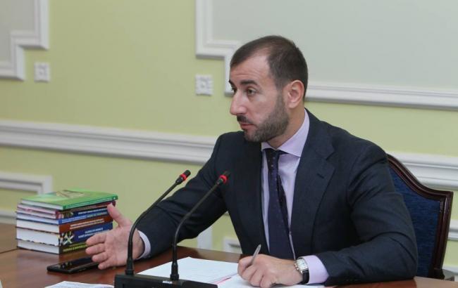 Фото: Сергей Рыбалка (пресс-служба)