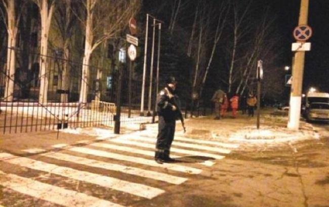 Форекс в аренду краматорск экономические новости форекс 19.02.2012