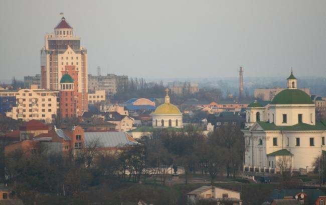 Фото: Белая Церковь (vsevklucheno.in.ua)