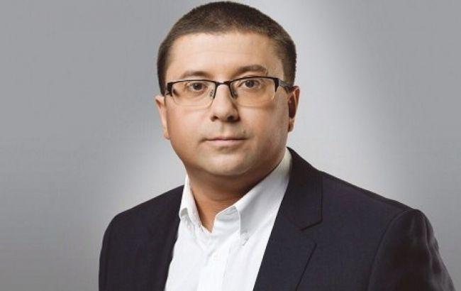 Кандидат у мери Запоріжжя Гришин: БПП намагається позбавити мене права брати участь у другому турі