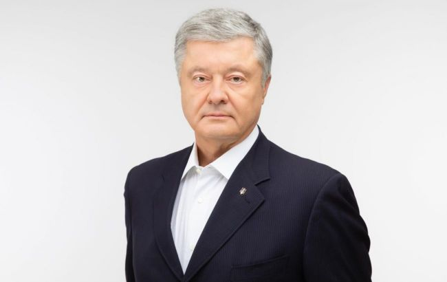 Рада просит президента присвоить Журавлю звание Герой Украины, - Порошенко
