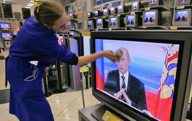 Корреспондент The Times обнародовал разговор с«Россией 24» о«пропагандистской операции»