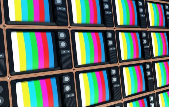 Нацсовет запретил еще три российских телеканала