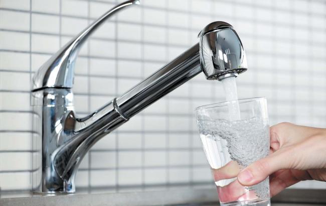 НКРЕКП підвищує тарифи на воду для населення з 1 травня