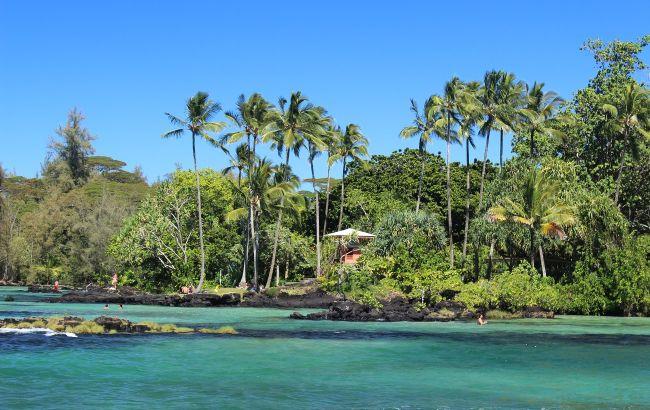 Зовсім не туристичний досвід: що ховається за пляжним відпочинком на островах