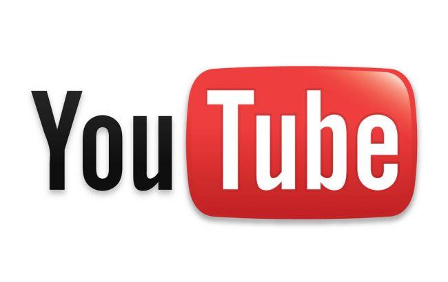 С Днем рождения YouTube: Самые популярные ролики за всю историю сервиса (видео)