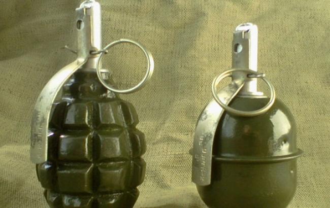 «Яб вподрывники пошел»: вТорецке задержали несовершеннолетнего «диверсанта»