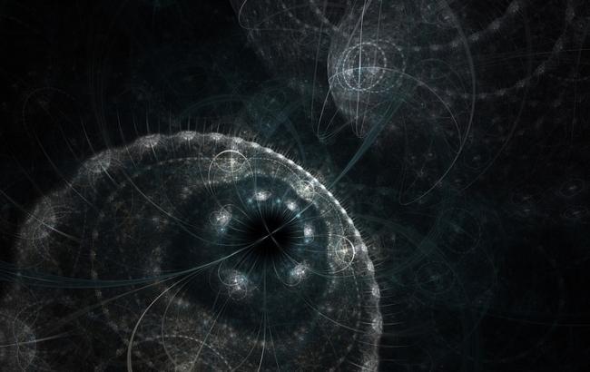 Фото  Чорні діри (pixabay.com ru users insspirito) Кульові скупчення зірок  являють собою гігантські кулі з тисяч зірок e394a85b7655c
