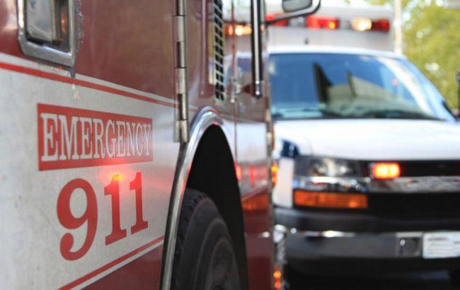 Понад 40 людей загинули при зіткненні вантажівки і автобуса у Франції