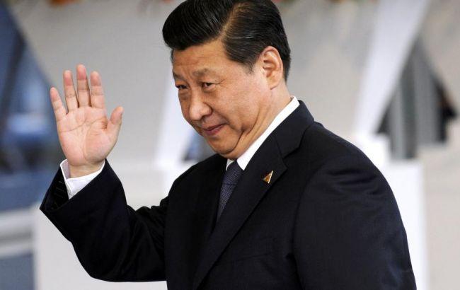 Крушение корабля в Китае: лидер КНР потребовал мобилизовать все силы на поиски потерпевших