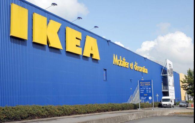 В результаті нападу на магазин IKEA в Швеції загинули 2 людини, один поранений