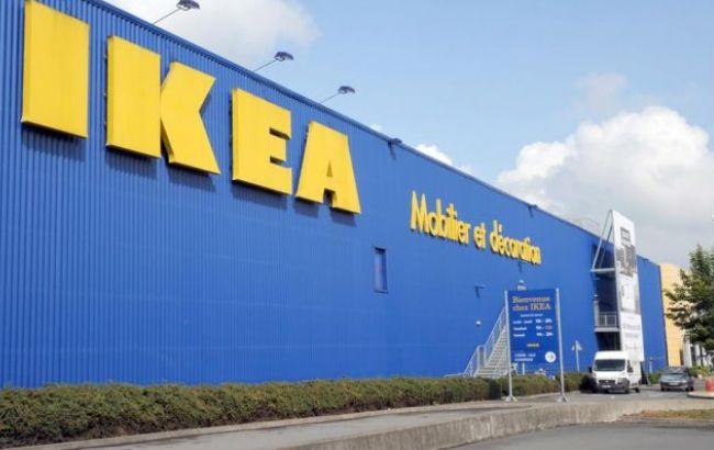 У Швеції заарештували підозрюваних у вбивстві відвідувачів IKEA
