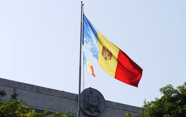 Молдавия просит ООН вынудить  Российскую Федерацию  вывести войска изПриднестровья