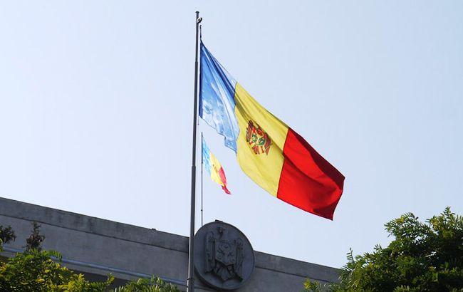 У Молдові затримали керівництво центробанку по справі про розкрадання 1 млрд доларів