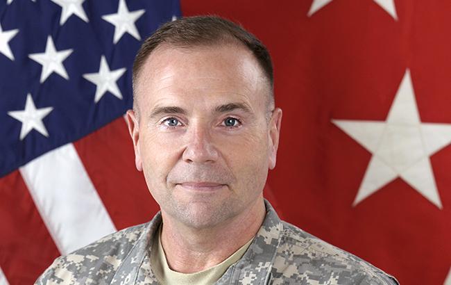Американський генерал розповів, якзапобігти новому вторгненнюРФ доУкраїни