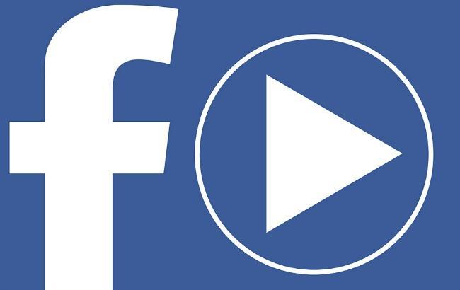Фото: Facebook придбав сервіс по створенню селфи
