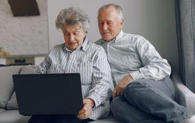 Україна в березні проіндексує пенсії: на скільки підвищать виплати
