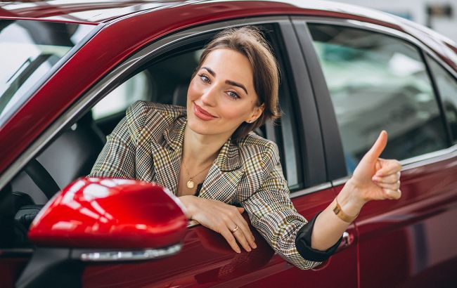 Названы самые дешевые новые авто, которые можно купить в Украине