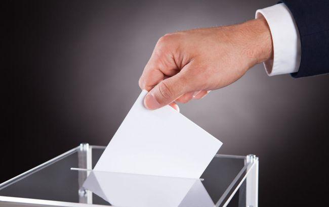 В Украине руководителей вузов будут избирать по-новому