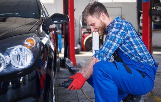 Як правильно підготувати автомобіль до весни: обов'язково виконайте ці дії!