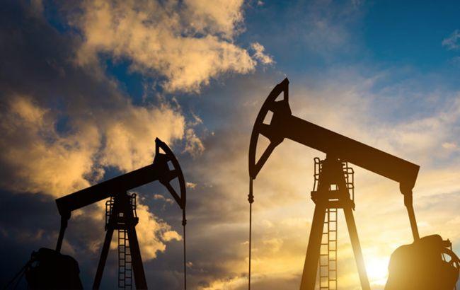 Цены на нефть превысили 73 доллара впервые с мая 2019
