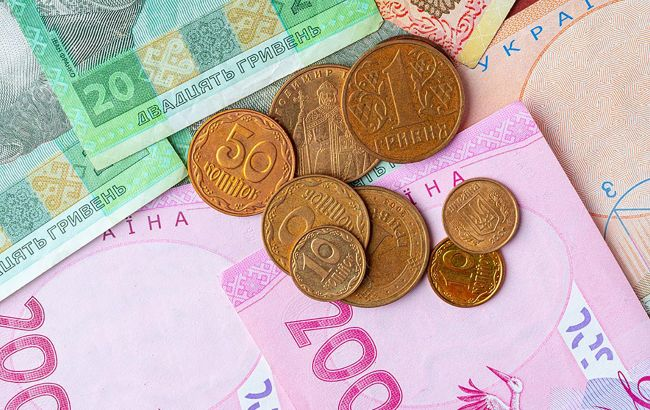 Якщо у вас є така 1-гривнева монета - ви багатій. Дивіться, як вона виглядає