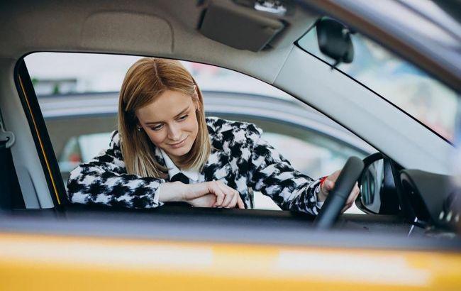 Топ-5 схем автомобильных мошенников: как не попасть на крючок
